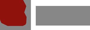 Immo Zipf — Eine weitere WordPress-Website
